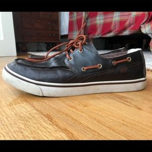 Ugg boat shoes